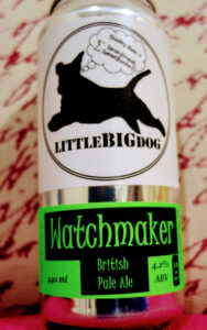 Watchmaker_1-1point6