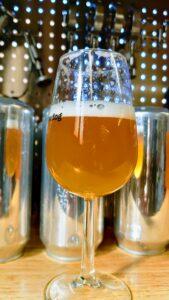 Monkezunkel Glass